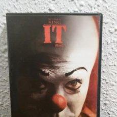 Cine: DVD IT. Lote 189899942