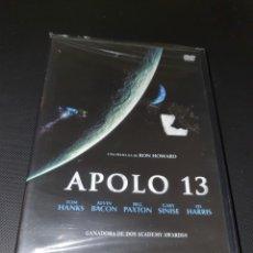 Cine: DVD - APOLO 13. Lote 190417901