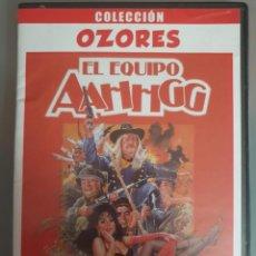 Cine: EL EQUIPO AAHHGG. Lote 191365257