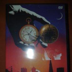 Cine: DVD - LOS PASAJEROS DEL TIEMPO. Lote 191672016