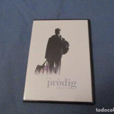 Cine: TEASLI. EL FILL PRÒDIG TORNA A CASA. JW .ORG DVD EN IDIOMA CATALÁN. Lote 194244827