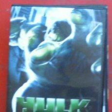 Cine: HULK. Lote 194256092