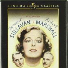 Cine: UNA CHICA ANGELICAL - THE GOOD FAIRY (NUEVO). Lote 194293171