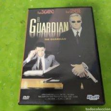 Cine: (S189) EL GUARDIAN (DVD SEGUNDAMANO). Lote 194329040