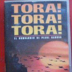 Cine: TORA, TORA, TORA. Lote 194359773