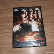 Cine: ESPIAS EN LA SOMBRA EDICION ESPECIAL 2 DVD NAZIS NUEVA PRECINTADA. Lote 244486210