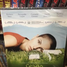 Cine: COSAS INSIGNIFICANTES [ DVD ] - PRECINTADO -. Lote 194495253