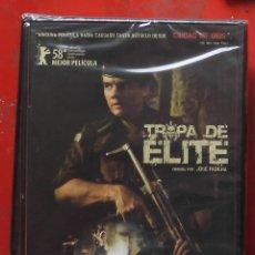 Cine: TROPA DE ÉLITE. Lote 194520385