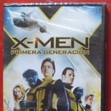 Cine: X MEN. PRIMERA GENERACIÓN. Lote 194520846
