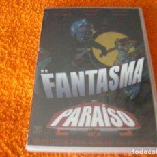 Cine: EL FANTASMA DEL PARAISO / BRIAN DEPALMA / DIFICIL PRECINTADA DVD. Lote 194533778