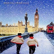 Cine: DVD TOM & TOMAS. Lote 194534115