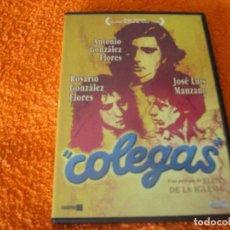 Cine: COLEGAS / ELOY DE LA IGLESIA . Lote 194537707