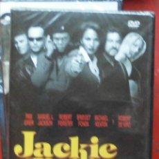 Cine: JACKIE BROWN. Lote 194588125