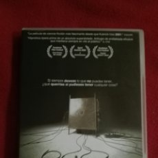 Cine: DVD PRIMER - SHANE CARRUTH. Lote 194739312