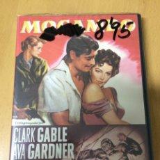 Cine: MOGAMBO. CLARK GABLE. AVA GARDNER. Lote 194888193