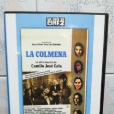 Cine: PELICULA, LA COLMENA.. Lote 194962402