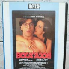 Cine: DVD, BOCA A BOCA,. Lote 194963561