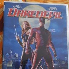 Cine: DVD DAREVIL. Lote 194993621