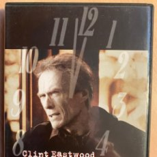 Cine: EJECUCION INMINENTE (DVD). Lote 195077141