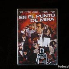 Cine: EN EL PUNTO DE MIRA - DVD NUEVO PRECINTADO. Lote 195216913