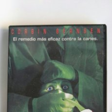 Cine: EL DENTISTA 2 DVD. Lote 195242685