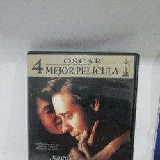 Cine: (S 363) UNA MENTE MARAVILLOSA- DVD SEGUNDA MANO. Lote 195413473