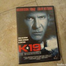 Cine: K19. Lote 195439542