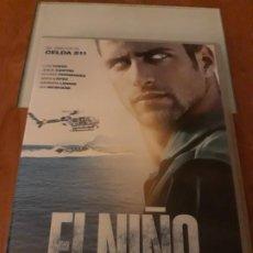 Cine: EL NIÑO. Lote 195443720