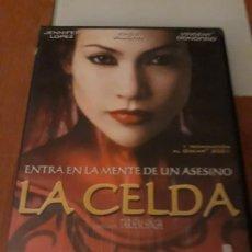 Cine: LA CELDA. Lote 195443746