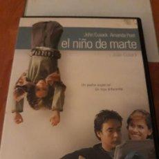 Cine: EL NIÑO DE MARTE. Lote 195444705