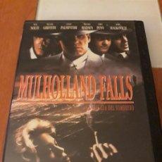 Cine: MULHOLLAND FALLS. Lote 195447856