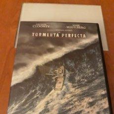 Cine: TORMENTA PERFECTA. Lote 195448896