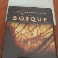 Cine: EL BOSQUE. Lote 195554018