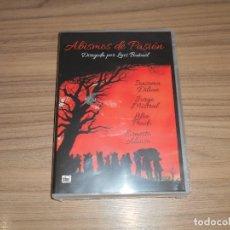 Cine: ABISMOS DE PASION DVD DE LUIS BUÑUEL NUEVA PRECINTADA. Lote 288606893