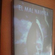 Cine: BARCO FANTASMA. GHOST SHIP. DVD EN BUEN ESTADO. TERROR.. Lote 278630053