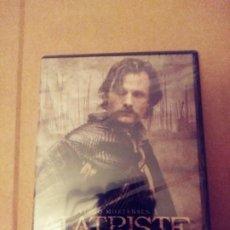 Cine: ALATRISTE.DVD.VIGGO MORTENSSEN.NUEVO!. Lote 203100615