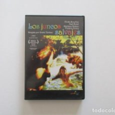 Cine: LOS JUNCOS SALVAJES, UN FILM DE ANDRÉ TECHINÉ. Lote 203355356