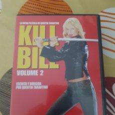 Cine: KILL BILL 2. Lote 205031500