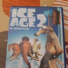 Cine: ICE AGE 2. Lote 205031611