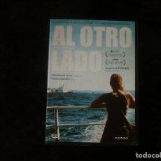 Cinema: AL OTRO LADO - DE FATIH AKIN. Lote 206827533