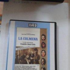 Cine: LA COLMENA. Lote 206887506