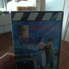 Cine: BAGDAD CAFÉ PRECINTADA. Lote 209689020