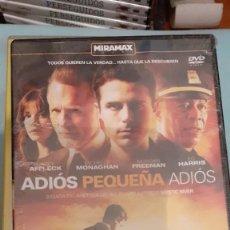 Cine: ADIÓS PEQUEÑA ADIÓS. Lote 211518682