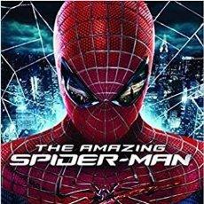 Cine: THE AMAZING SPIDERMAN (DIR; MARC WEBB) - DVD NUEVO Y PRECINTADO - DESCATALOGADA. Lote 211668838