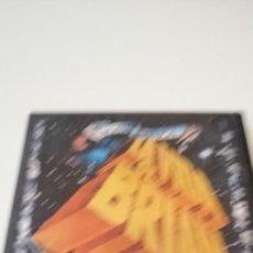 Cine: G-17 LIBRO DVD CINE LA VIDA DE BRIAN. Lote 211835326