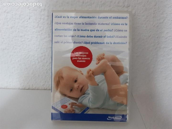Cine: LOTE COLECCION 14 DVD SERIE HELLO KITTY. DEL 26 AL 39 PRECINTADOS - Foto 4 - 212729621