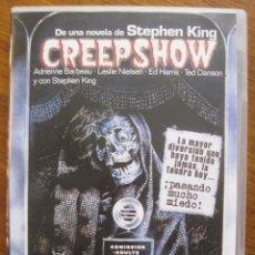 Cine: CREEPSHOW. Lote 215239655