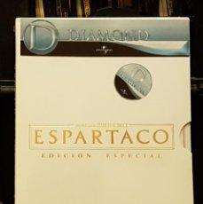 Cine: ESPARTACO. Lote 216914741