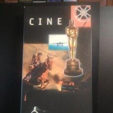 Cine: BOX INTERACTIVE MULHOLLAND FALLS ( DOBLE DVD) +WHOOPI GOLDBERG EDDIE (DOBLE DVD) PEPETO. Lote 216931882