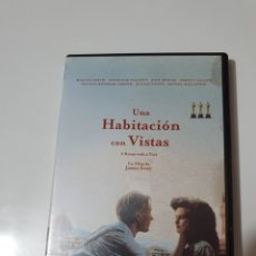 Cine: UNA HABITACIÓN CON VISTAS, BUEN ESTADO.. Lote 218948576